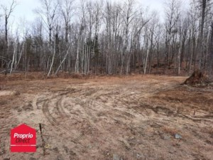 15838957 - Vacant lot for sale