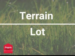 27624195 - Vacant lot for sale