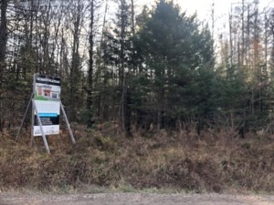 21829864 - Vacant lot for sale