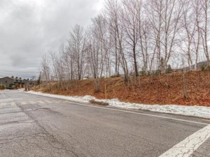10745301 - Vacant lot for sale