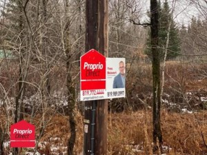22236179 - Vacant lot for sale