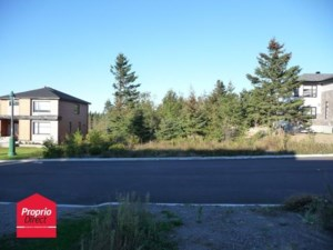 26348727 - Vacant lot for sale