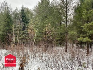 15268241 - Vacant lot for sale