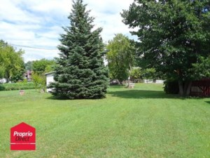 27202914 - Vacant lot for sale