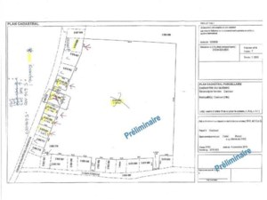 10967353 - Vacant lot for sale