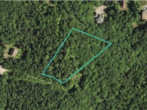 15829681 - Vacant lot for sale