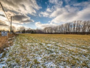 19366391 - Vacant lot for sale