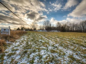 22800251 - Vacant lot for sale