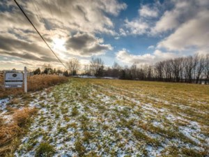 27455206 - Vacant lot for sale