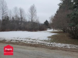 13846553 - Vacant lot for sale