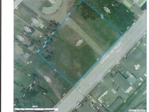 14921034 - Vacant lot for sale