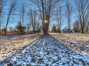 24287772 - Vacant lot for sale