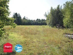 15493981 - Vacant lot for sale