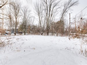 20828666 - Vacant lot for sale