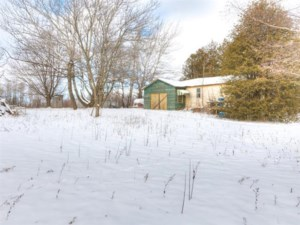 19351069 - Vacant lot for sale