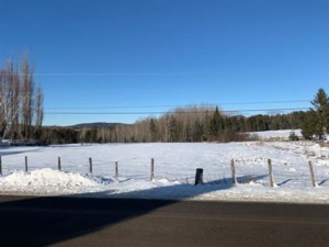 19548840 - Vacant lot for sale