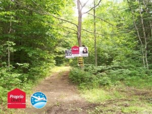 17894023 - Vacant lot for sale