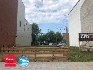 18146138 - Vacant lot for sale