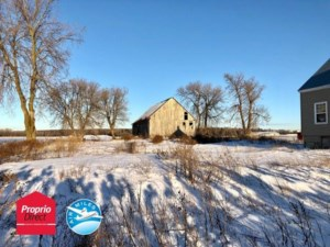 28068316 - Vacant lot for sale