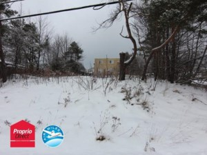 28283053 - Vacant lot for sale