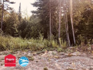 28696544 - Vacant lot for sale