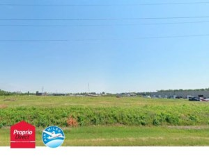 16298635 - Vacant lot for sale