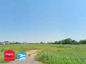 18338220 - Vacant lot for sale