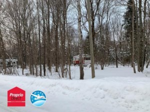 17879913 - Vacant lot for sale