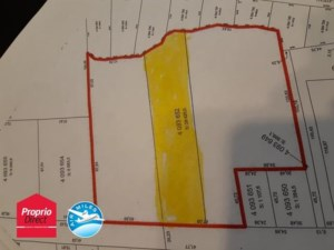 14735874 - Vacant lot for sale