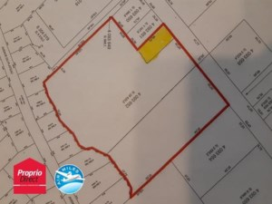 27575641 - Vacant lot for sale