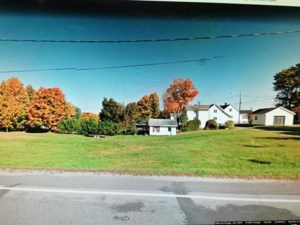 28992321 - Vacant lot for sale