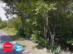 18298284 - Vacant lot for sale
