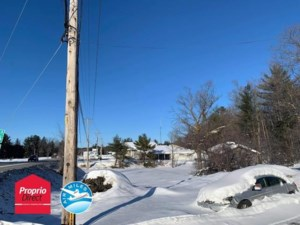 25522814 - Vacant lot for sale
