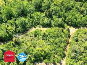 25624303 - Vacant lot for sale