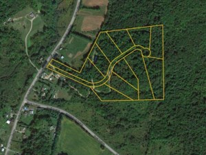 21559537 - Vacant lot for sale