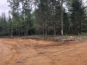 18732323 - Vacant lot for sale