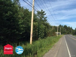 9460611 - Vacant lot for sale