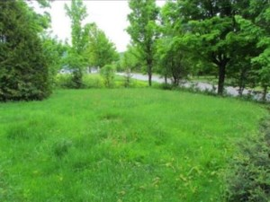 15234798 - Vacant lot for sale