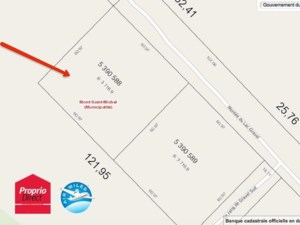 9199925 - Vacant lot for sale