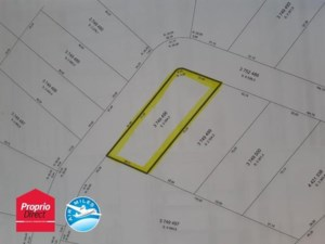 13498736 - Vacant lot for sale