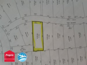 24182092 - Vacant lot for sale