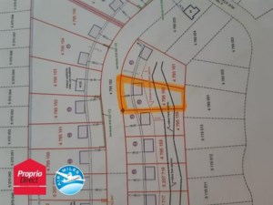 25763791 - Vacant lot for sale