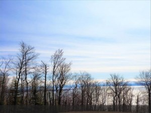 22631271 - Vacant lot for sale