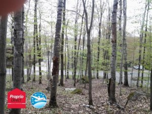 20907530 - Vacant lot for sale