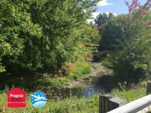 27493959 - Vacant lot for sale