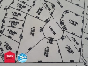 28183805 - Vacant lot for sale