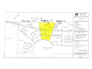 28317770 - Vacant lot for sale