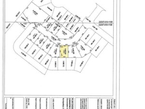 13265483 - Vacant lot for sale