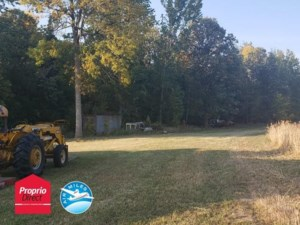 12863155 - Vacant lot for sale