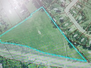 23348951 - Vacant lot for sale